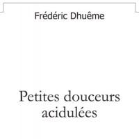 Miss France 2012: Plateau repas, petites douceurs acidulées.