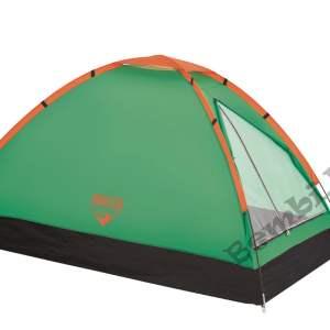 "Pavillo - 57"" x 81"" x 39""/1.45m x 2.05m x 1.00m Monodome X2 Tent"