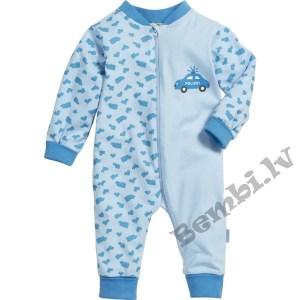 Pidžamas zīdaiņiem