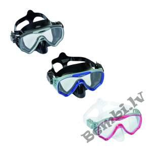 Hydro-Pro  Submira Niršanas maska