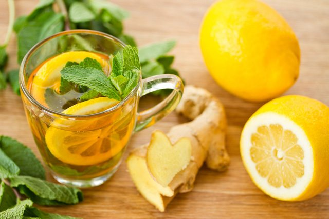 Image result for detox tea