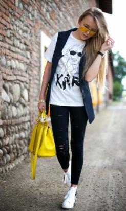 look_colete_t_shirt_2_9d0b6