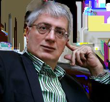Prof. Dr. Ayhan Kalyoncu