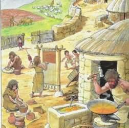 As-primeiras-sociedades-produtoras.jpg