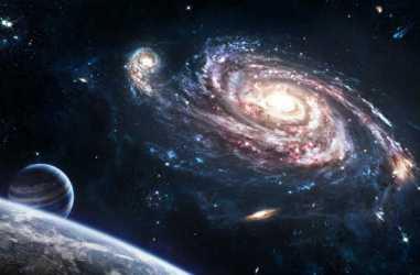 O-que-existe-no-Universo.jpg