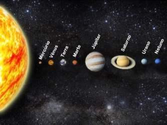 O-Sistema-Solar.jpg