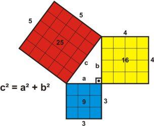 Teorema-de-Pitágoras.jpg