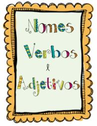 Nome-adjetivo-e-verbo.png