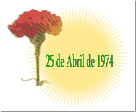 O 25 de Abril de 1974 e o regime democrático