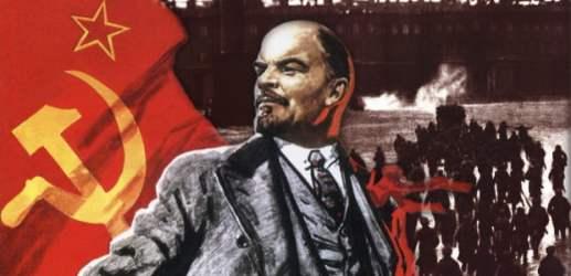 A-Revolução-soviética.jpeg