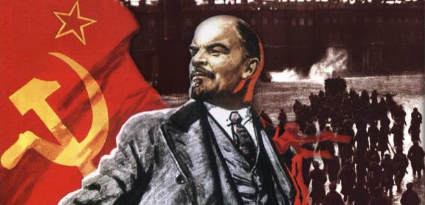 Ficha de Trabalho – A Revolução soviética (1) – Soluções