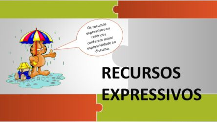Recursos-expressivos.jpg