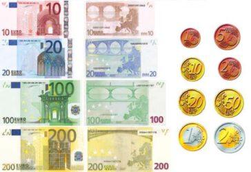 Euro-e-cêntimo.jpg