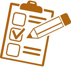 Teste Diagnóstico– Unit 3 (3) – Soluções