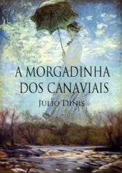 A-Morgadinha-dos-Canaviais-de-Júlio-Dinis.png