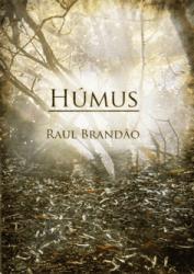 Húmus-de-Raul-Brandão.png