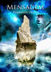 Mensagem-de-Fernando-Pessoa.png