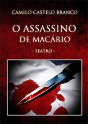 Teatro-O-Assassino-de-Macário-de-Camilo-Castelo-Branco.jpg