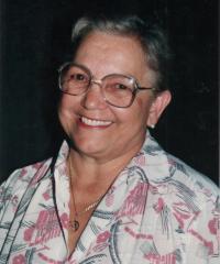 Zeneide de Souza Almeida