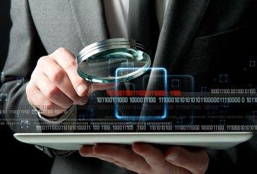 Inspeccion Datos Trafico Web