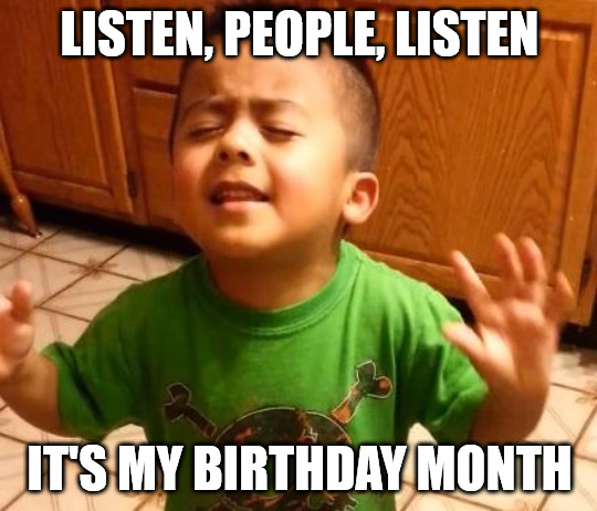 50 Best Birthday Memes To Surprise Your Friends During Their Special Day