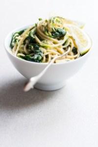 10-minute-hummus-pasta-2