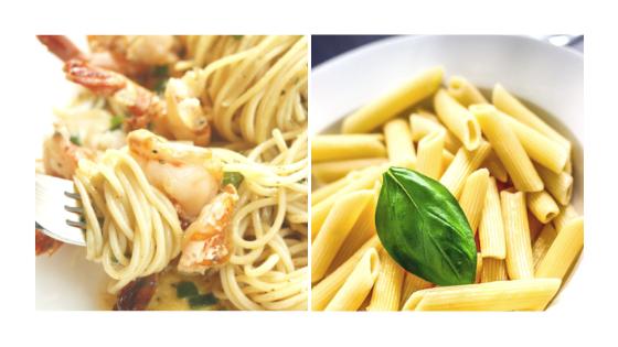 Emagrecimento, cura de doenças e mais disposição: benefícios de uma alimentação baixa em carboidratos