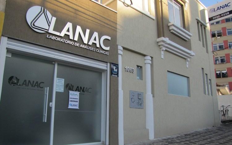 LANAC oferece tabela especial para check-up no litoral