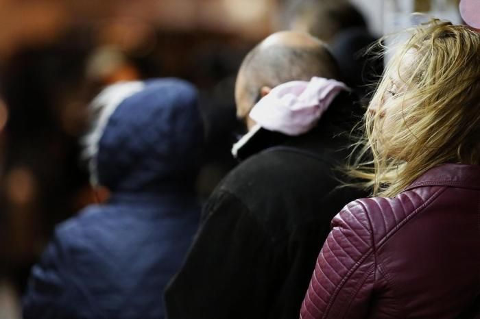 Inverno exige mais cuidados para evitar o coronavírus