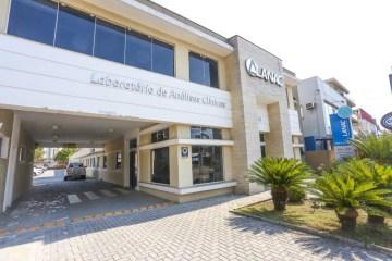 LANAC oferece teste sorológico de COVID-19 a R$100