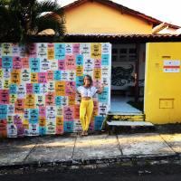 Iniciativas de impacto social irão Ocupar a Nossa Casa Colaborativa, no Rio Vermelho