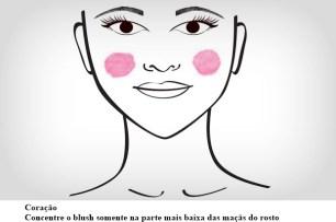 blush-rosto-coracao
