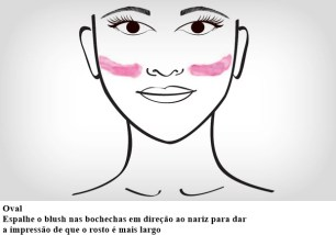 blush-rosto-oval