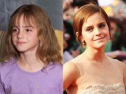 Emma Watson – Hermione (Harry Potter)