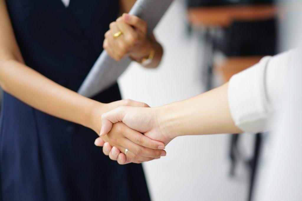 cómo organizar una boda con ayuda de tu Wedding Boss