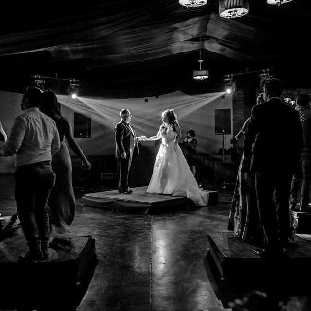 Organización de boda Cómo organizar tu boda covid