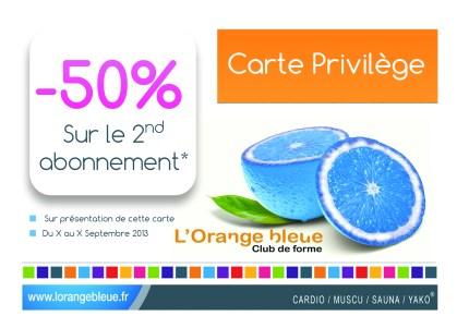 Maquette flyer -50% Version 4