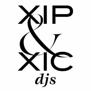 Djs Xip & Xic Barcelona
