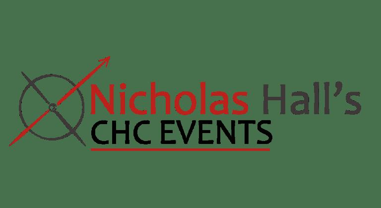 Nicholas Hall European eConference