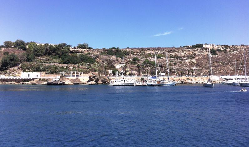 Bemymajoradventure_Blogvoyage_Malte_Azure_Window_Gozo