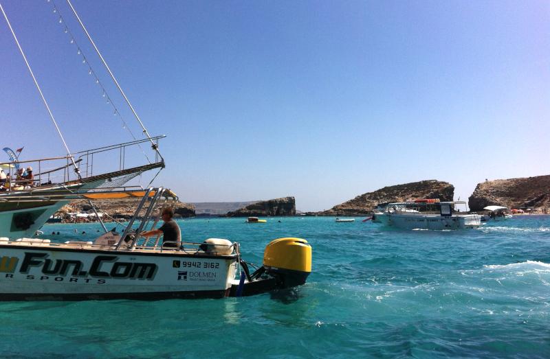Bemymajoradventure_Blogvoyage_Malte_Blue_Lagoon_Comino2.JPG