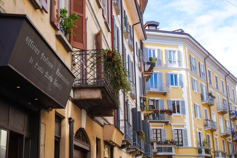 bemymajoradventure-blog-voyage-milan-italie-citytrip-2