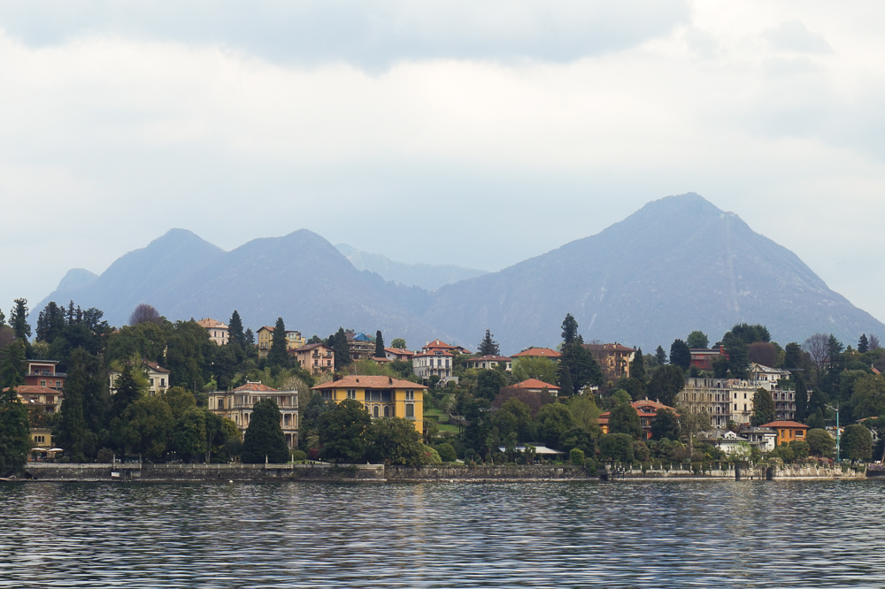 be-my-major-adventure-italie-milan-lac-majeur