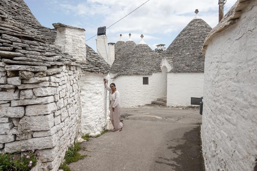BMMA-blog-voyage-italie-les-pouilles-alberobello (1)