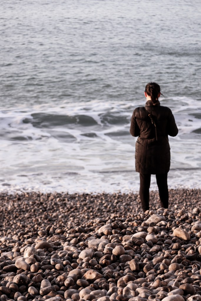 BMMA-blog-etretat-falaises