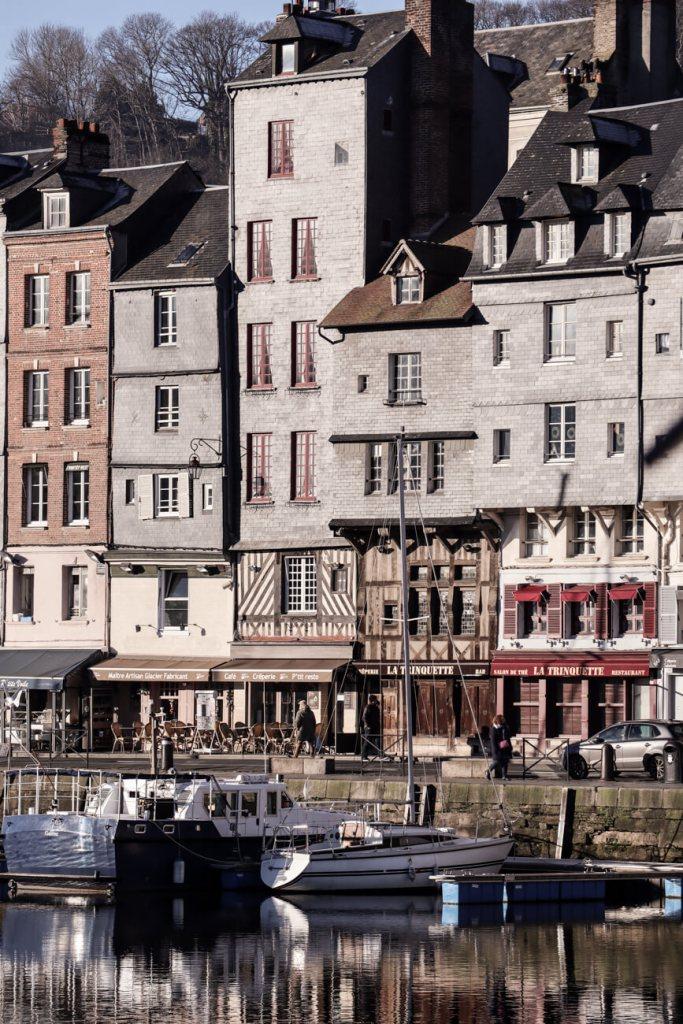 BMMA-blog-honfleur-port