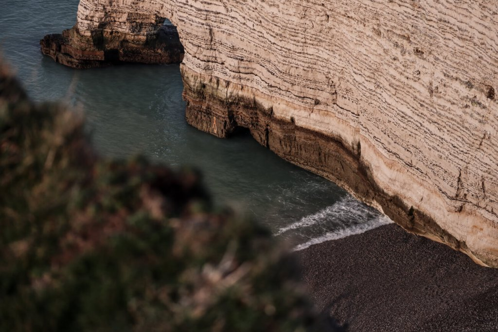 BMMA-blog-normandie-etretat