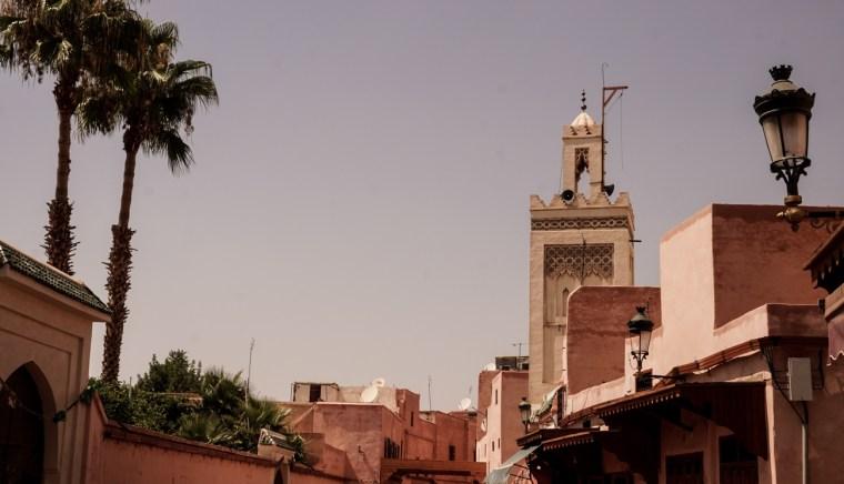 BMMA-blog-visiter-marrakech-medina