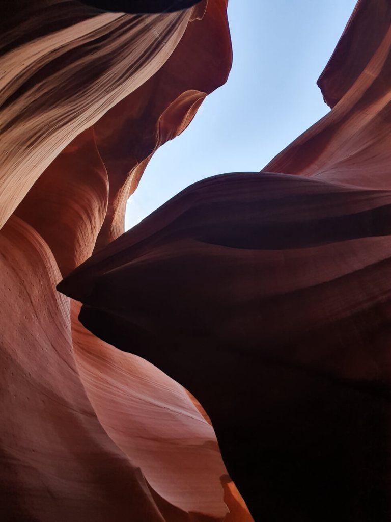 BMMA-blog-antelope-canyon