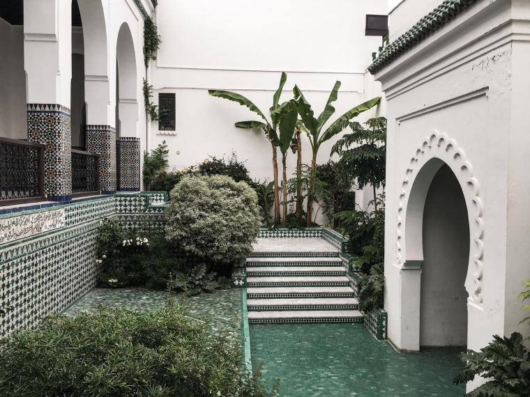 BMMA-blog_visiter-grande-mosquee-paris